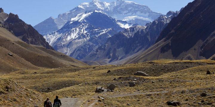 Are you an Explorer or a Climber?